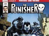 Punisher Vol 2 220
