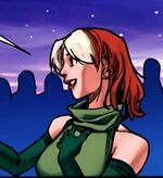 Rogue (Anna Marie) (Earth-90631) from Exiles Vol 2 2 0001