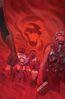 S.H.I.E.L.D. Vol 3 6 Textless