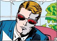 Scott Summers (Earth-616) from X-Men Vol 1 7 001