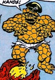 File:Skippy (Earth-9047) from What The-- Vol 1 18.jpg