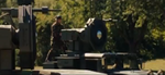 Stark Sonic Cannon from The Incredible Hulk (2008 film) 001