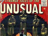 Strange Tales of the Unusual Vol 1 11