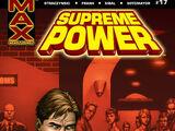 Supreme Power Vol 1 17