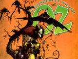 The Wonderful Wizard of Oz Vol 1 5
