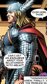 Thor (Earth-90211) from What If? Dark Reign Vol 1 1 0001