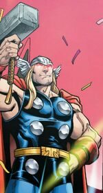Thunderstrike (Earth-TRN619) from Contest of Champions Vol 1 9 001