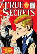 True Secrets Vol 1 32