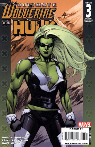 File:Ultimate Wolverine vs. Hulk Vol 1 3 Second Printing.jpg