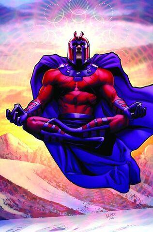 File:Uncanny X-Men Vol 1 521 Textless.jpg