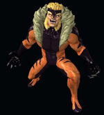Victor Creed (Earth-TRN258) from Marvel Heroes (video game) 0002