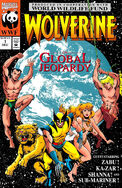 Wolverine Global Jeopardy Vol 1 1