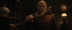 Wong (Earth-199999) from Doctor Strange (film) 002