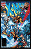 X-Men Vol 2 3 Remastered
