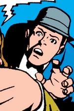Al (Earth-616) from Incredible Hulk Vol 1 105 0001