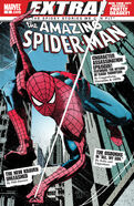 Amazing Spider-Man Extra Vol 1 3