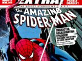 Amazing Spider-Man: Extra! Vol 1 3