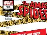Amazing Spider-Man Vol 5 10
