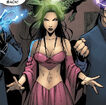 Amina Synge (Earth-616) from Uncanny X-Men Vol 1 474.jpg