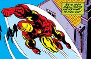 Anthony Stark (Earth-616) from Iron Man Vol 1 106 001