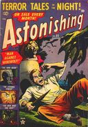 Astonishing Vol 1 22