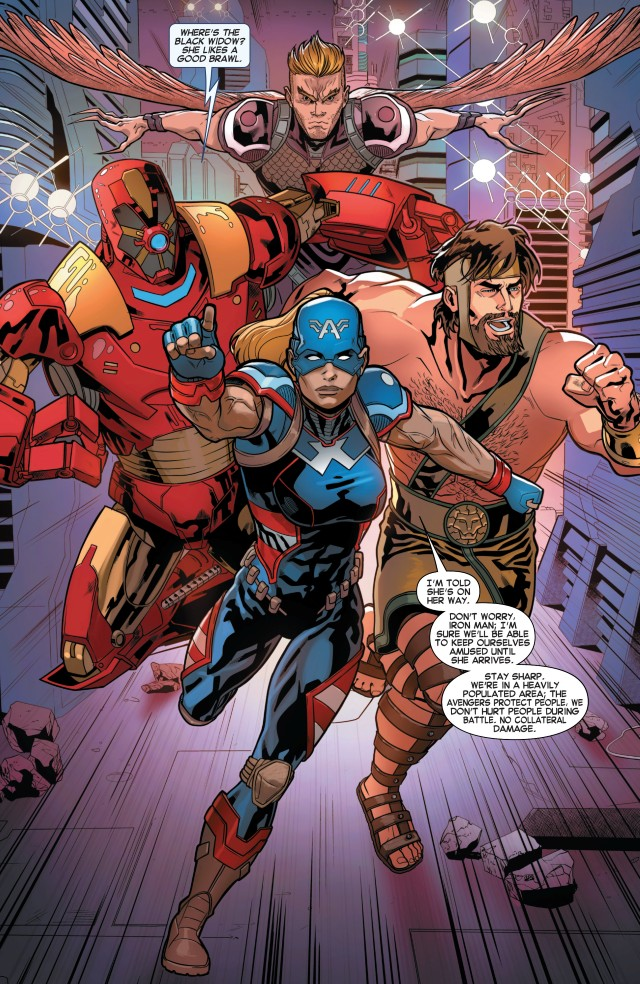 avengers earth 23291 marvel database fandom powered by wikia