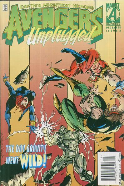 Avengers Unplugged Vol 1 2.jpg