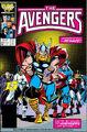Avengers Vol 1 276.jpg