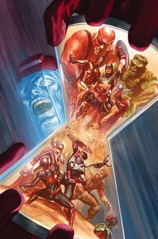 File:Avengers Vol 7 6 Textless.jpg