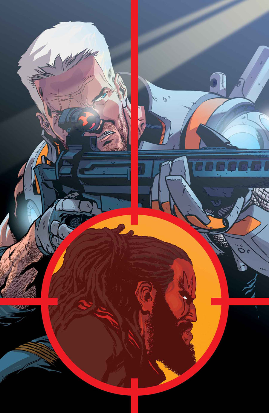 Cable and X-Force Vol 1 18 Textless.jpg