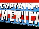 Captain America: Forever Allies Vol 1