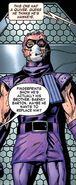 Charles Barton (Earth-616) from Dark Avengers Vol 1 184