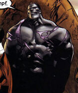 David Banner (Earth-311) from Marvel 1602 New World Vol 1 2 003