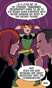 Doreen Green (Earth-20204) from Unbeatable Squirrel Girl Vol 1 5 002