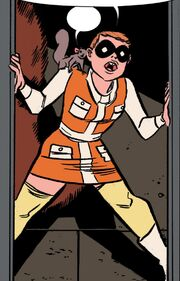 Doreen Green (Earth-616) from Unbeatable Squirrel Girl Vol 2 3 001