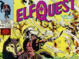 Elfquest Vol 1 1
