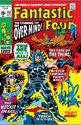 Fantastic Four Vol 1 113.jpg