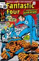 Fantastic Four Vol 1 115.jpg