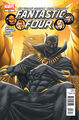 Fantastic Four Vol 1 607.jpg
