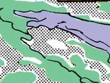 Gigantian Uni-Mind (Earth-616)