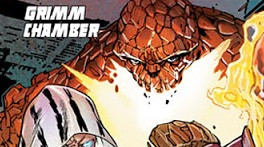 Grimm Chamber (Earth-295) from Uncanny X-Force Vol 1 12 page 22