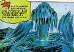 Inferno Isle (Pacific) from Marvel Mystery Comics Vol 1 23 001