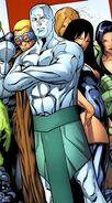 James Sharp (Earth-616) from Avengers The Initiative Vol 1 26