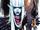 Jink (Earth-616)