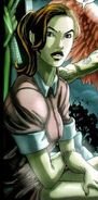 Julia Cabot (Earth-616) from Uncanny X-Men Vol 1 439 0001