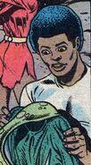 Keith Jackson (Earth-616) from Black Goliath Vol 1 5 0001