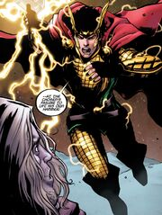 Loki Laufeyson (Earth-616) from Loki Agent of Asgard Vol 1 9 001