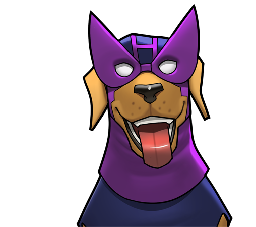 File:Lucky (Earth-TRN562) from Marvel Avengers Academy 006.png