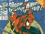 Marc Spector: Moon Knight Vol 1 57