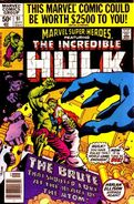 Marvel Super-Heroes Vol 1 91